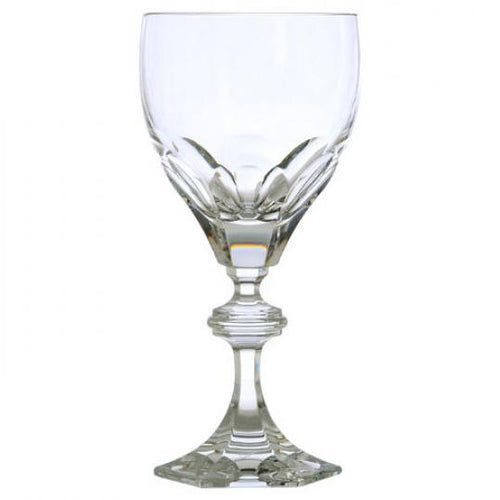 VARGA GLASS WINE NOUVEAU PURITY VARGA