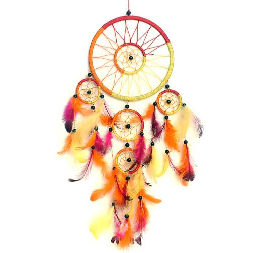 Sunshine Dreamcatcher