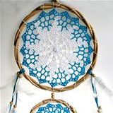 Extra Large Dreamcatcher 165cm