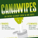 Canawipes