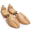 Cedar Wood Shoe Trees (Fits 7/41 - 11/45)