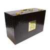 Ultra Luxury Gift Box (First Of Its Kind)