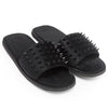 Spike'd Domani Slippers© (Limited Edition)