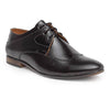 Spotted Derby (Black)