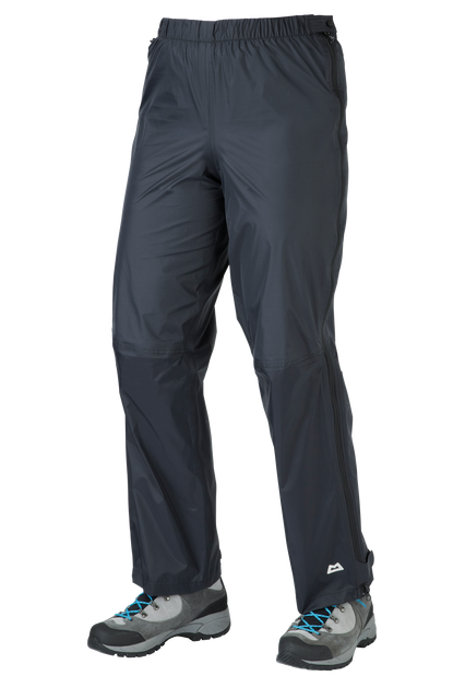 Rainfall Women's Pant