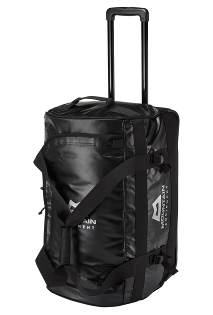 Wet & Dry Roller Kit Bag 70L