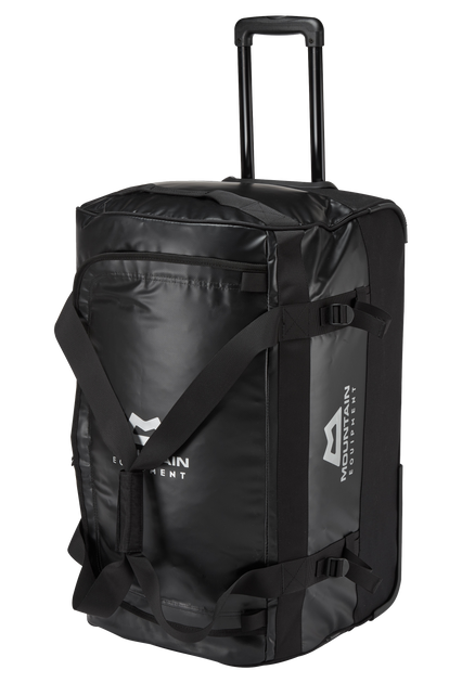 Wet & Dry Roller Kit Bag 100L