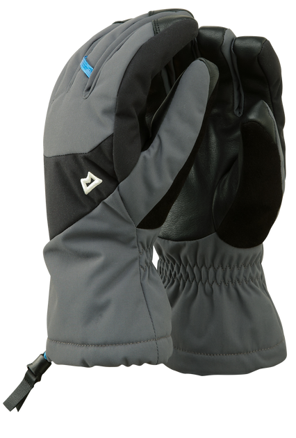 Guide Women's Glove