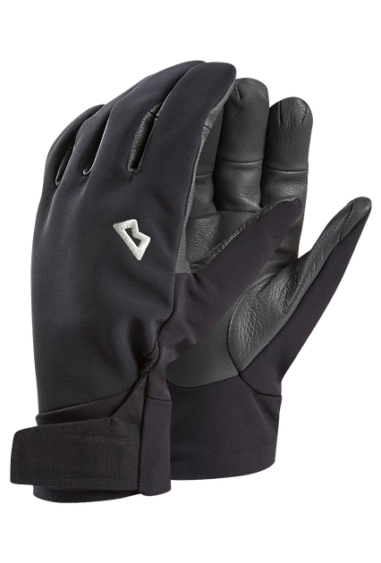 G2 Alpine Glove