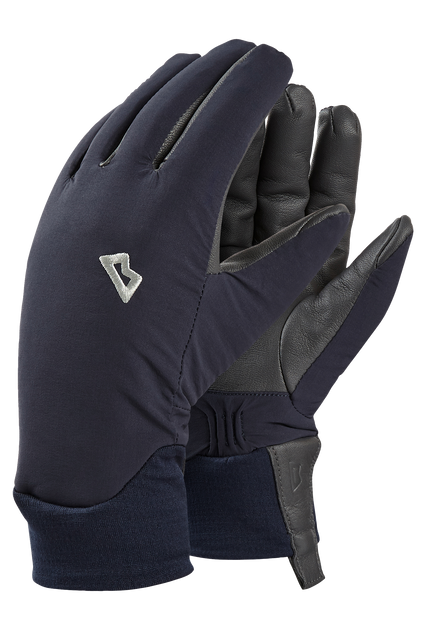 Tour Women's Glove