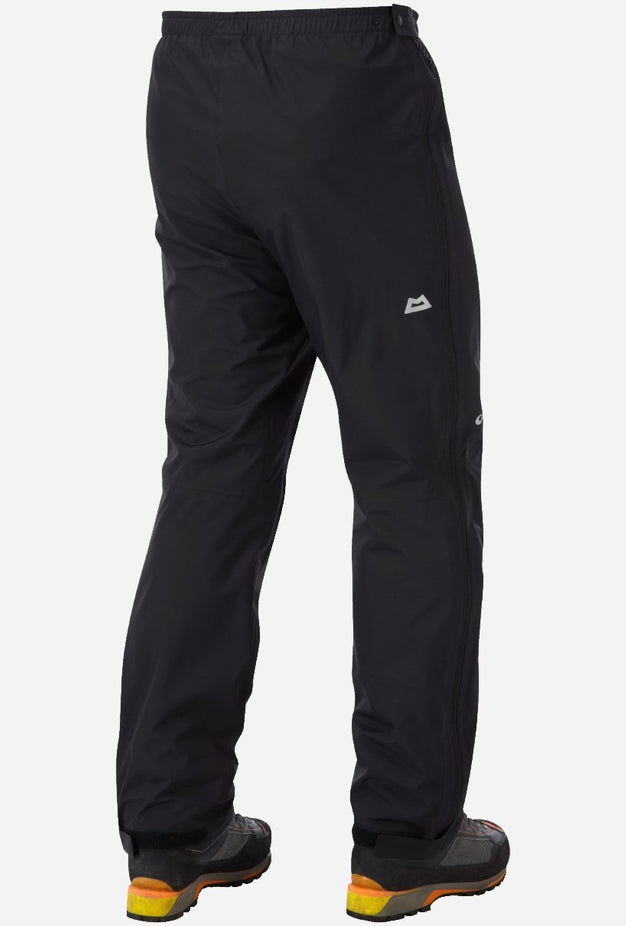 Odyssey Pant
