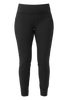 Sonica Women's Tight