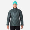 Earthrise Women's Jacket