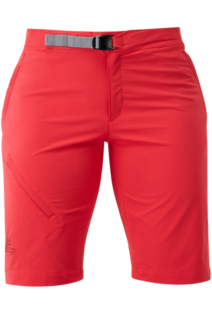 Comici Women's Short
