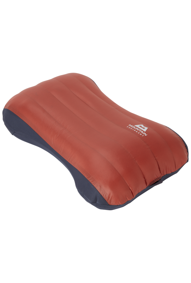 Aerostat Down Pillow