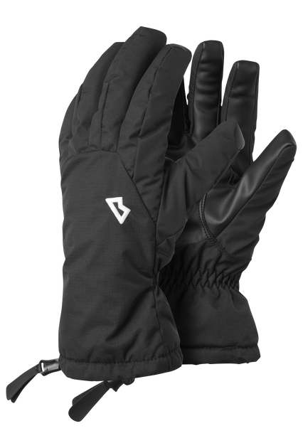 Mountain Women's Glove