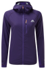 Switch Pro Hooded Women's Jacket