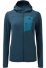Lumiko Hooded Women's Jacket