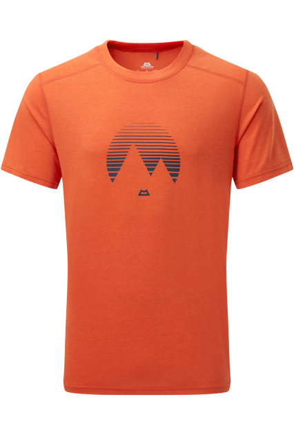 Headpoint Mountain Tee