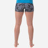 Cala Women's Short
