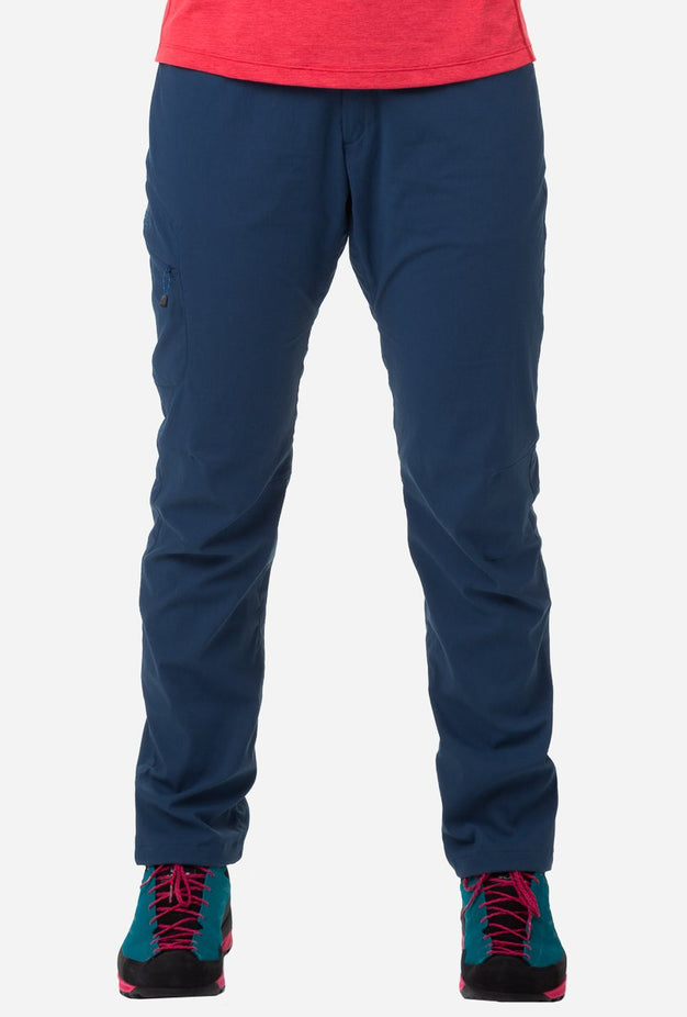 Dihedral Women's Pant