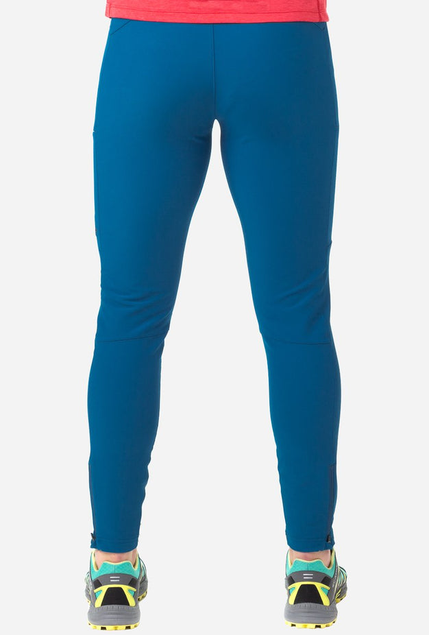 Austra Women's Tight