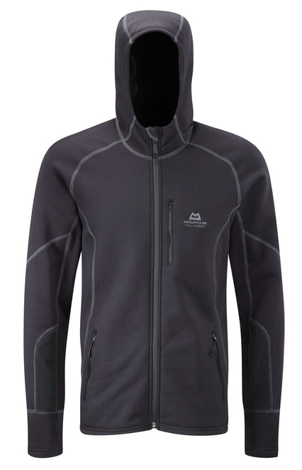 Couloir Hooded Jacket