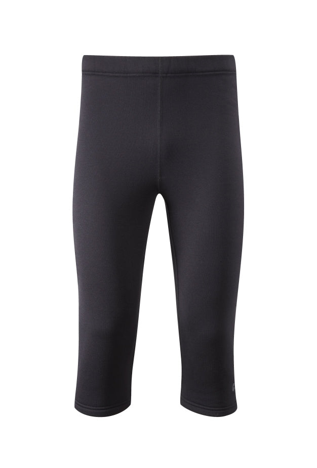 Powerstretch 3/4 Women's Tight