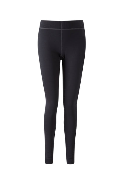 Powerstretch Women's Tight