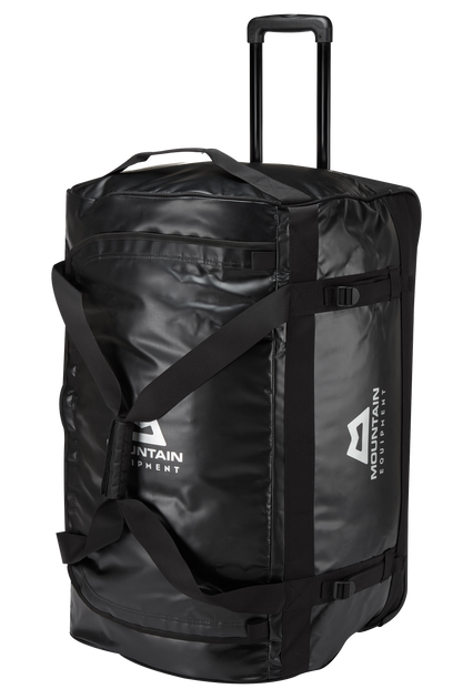 Wet & Dry Roller Kit Bag 140L