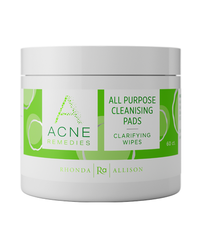 All Purpose Cleansing Pads