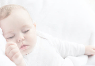 How To Get Your Baby To Sleep: The Complete New Parents' Guide