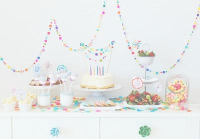 Baby Sprinkle: What It Is And How To Throw One