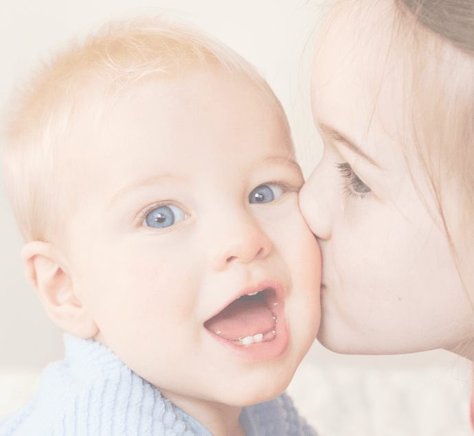 Teething Signs And Symptoms, Plus 7 Tips For Soothing Sore Gums