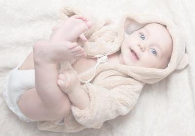 Caring For Your 3 Month Old Baby