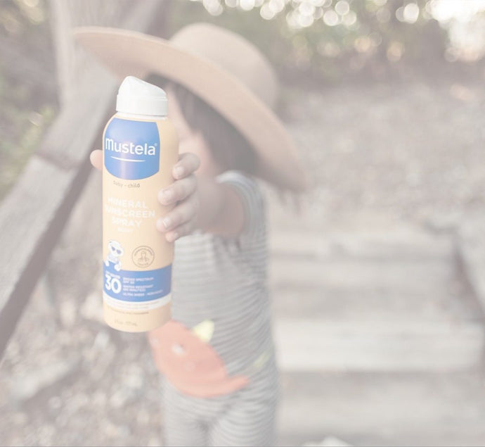 Spray Sunscreen: Benefits, Usage, And Tips From The Experts