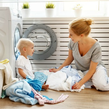 clothes for baby eczema
