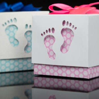 gender-specific gifts for baby sprinkle