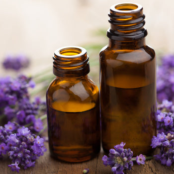Essential oils used for Aromatherapy for better pregnant sleep