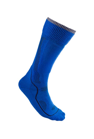 Merino Ski Snowboard Socks MENS LAST PAIR (UK 6.5-7.5)