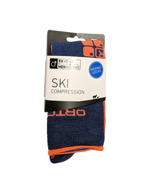 Ortovox Ski Compression 45-47 only