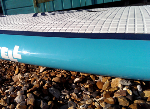 Paddleboard / SUP Rail Tape