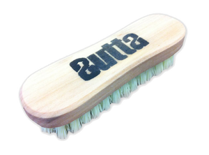 Base Brush
