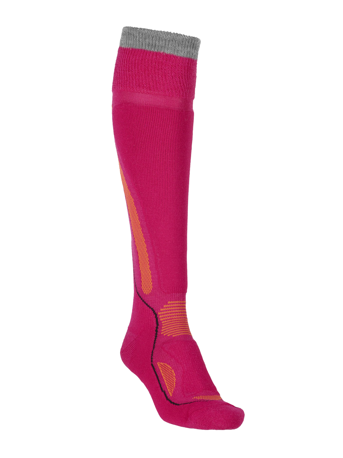 Merino Ski & Snowboard Socks LADIES