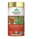 Load image into Gallery viewer, Tulsi Chai Masala Canister