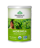 Load image into Gallery viewer, Moringa