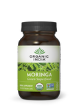 Load image into Gallery viewer, Organic Moringa