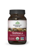 Load image into Gallery viewer, Triphala