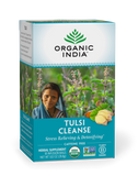 Load image into Gallery viewer, Tulsi Cleanse