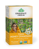 Load image into Gallery viewer, Tulsi Honey Chamomile
